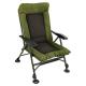 Wychwood Comforter Armchair