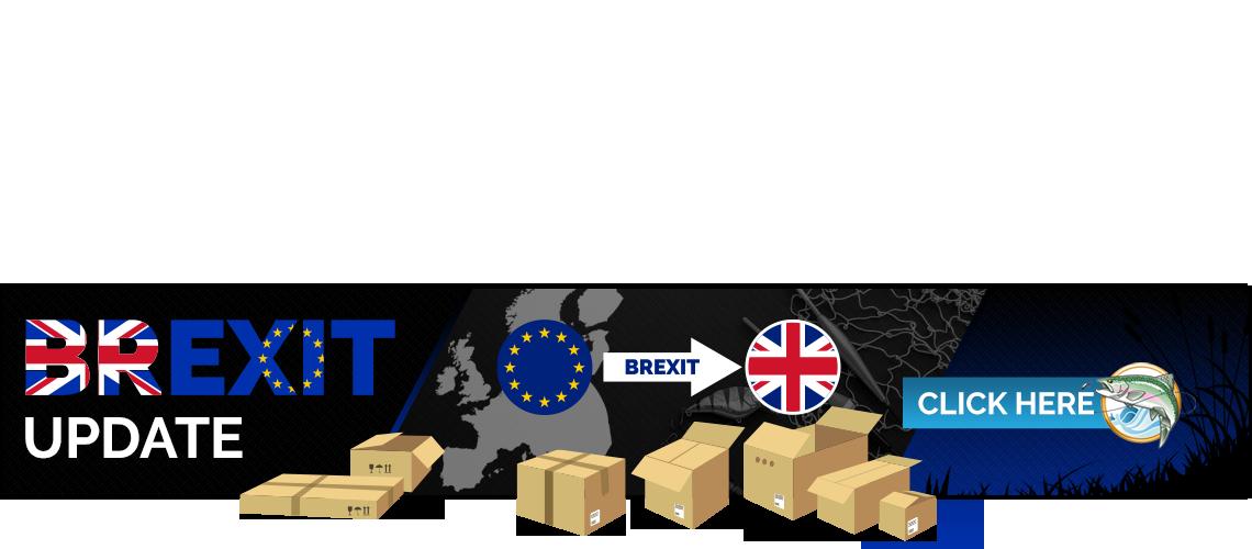Brexit Update