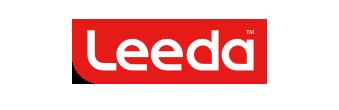 Leeda